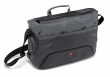 Manfrotto Befree Messenger szara